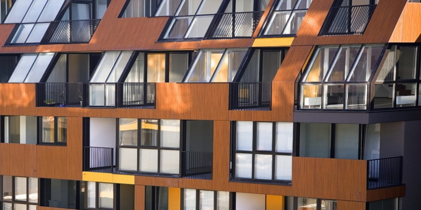 OFIS_650 APARTMENTS_16